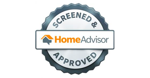 Home Advisor- Screened & Approved