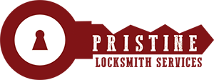 pristine-locksmith-service
