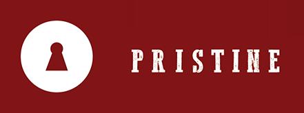 Pristine Locksmith