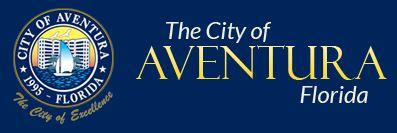Aventura City Info
