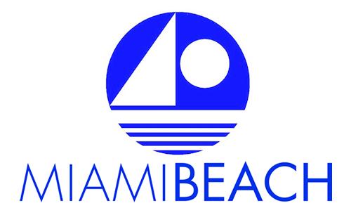 Prisine Locksmith in Miami Beach
