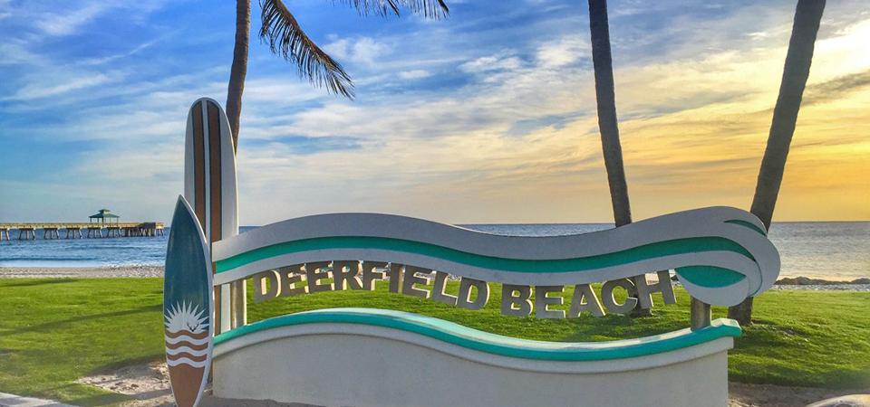 Pristine Locksmith- Deerfield Beach fl